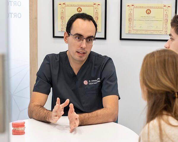 implantologia-centros-referentes